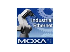 MOXA launches MA theme site to target manufacturing automation markets