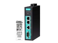 MGate 5105-MB-EIP Ethernet gateway