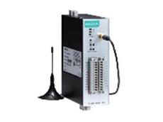 ioLogik W5340-HSPA
