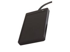 Multi-ISO HF Reader