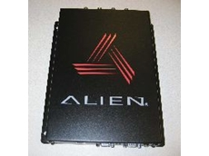 Sunshine Technology assists with design-in of Alien products