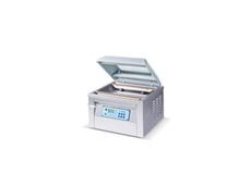 C250 table top chamber vacuum packing machine