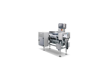 Checkweighers and Weigh Price Labelling from Multivac Australia