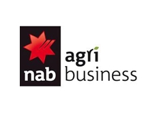 NAB Agribusiness- Agricultural Banking Services