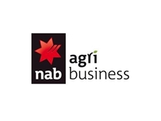 NAB Farm Management Deposit Services