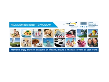 Member Benefits and Savings