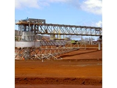 Mining, Engineering, Transport Solutions from NEPEAN