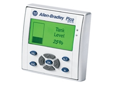 Allen-Bradley PICO GFX Nanno Controllers now available from NHP Electrical Engineering Products