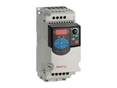 Allen-Bradley PowerFlex 4M AC drive