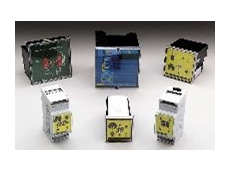 Leakage protection on circuits up to 1800A.