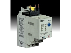 CEP7-C2 relay -- broad variety of control functions.