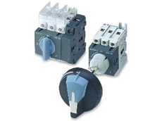 Sirco M range of load-break switches