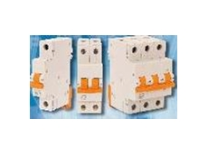 Switchboards and circuit breakers