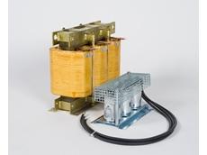 Schaffner sinusoidal FN5040/45 output filter