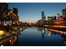 IEC EX System's Management Meetings in Melbourne
