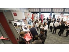 NHP brings Rockwell Automation 'on tour' event to Townsville