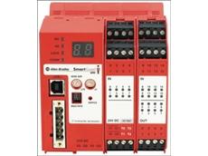 Allen-Bradley SmartGuard 600