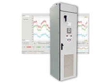 NHP offers a package in Power Factor Correction (PFC)