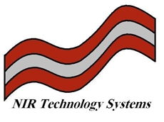 NIR Technology Australia to change trading name to NIR Technology Systems
