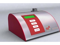 Series 1000 alcohol analyser