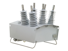 NOJA Power  announces the launch of its new OSM38 automatic circuit recloser.