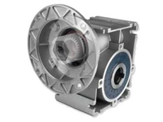 Flexbloc Worm Speed Reducers/Gear Motors