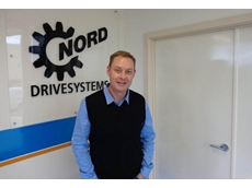 Craig Robinson has joined the NORD Drivesystems AU team as National Industry Sector Manager – Mining