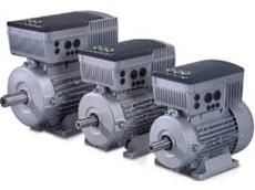 SK 200E systems