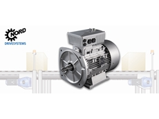 SK 135E : Wear-free decentralized soft starter and reversing starter with motor protection – the economic alternative