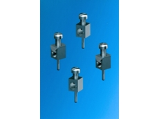 miniature screw terminals