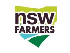 NSW Farmers Association
