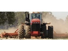 NSW Farmer's Association
