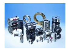 Couplings and shaft collars