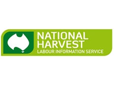 National Harvest Labour Information Service