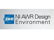 NI AWR Design Environment