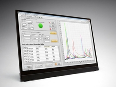 LabVIEW 2014 helps make informed decisions fast