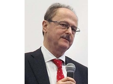 Roberto Sorrentino , Honorary President, RF Microtech