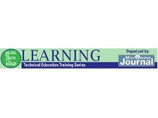 The webinar is part of Microwave Journal's Technical Education Webinar Series