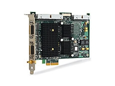 NI PCIe-1430 image acquisition boards available from National Instruments Aust & Nz