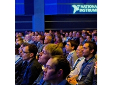 NI Technical Symposiums to be held across Australia and New Zealand