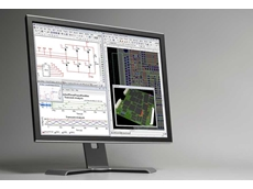 Multisim 12.0 introduces powerful functionality in an intuitive way so engineers in industry or in training can focus on the application rather than the tool