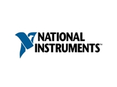 National Instruments Aust & NZ