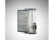 NI 9862 C Series CAN Module