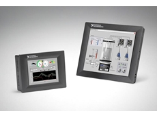 Industrial Touch Panel Computers