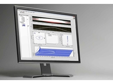 The NI Sound and Vibration Measurement Suite 2011 simplifies MCM, NVH and audio test development