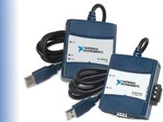 USB modules