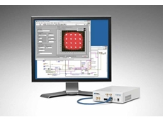The new platform consists of NI USRP hardware, NI LabVIEW software and lab-ready course material