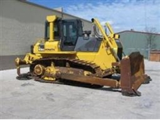Buy and hire earthmoving, mining and construction equipment from National Plant & Equipment