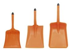 Equestrian Hand Tools