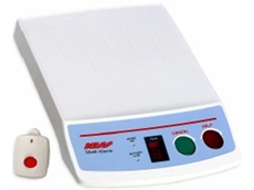 The Medi-Alarm medical alarm panel